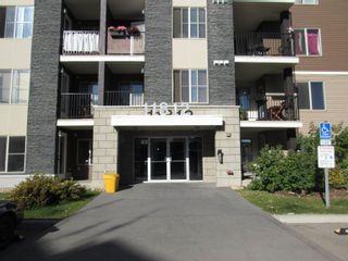 Photo 35: 402 11812 22 Avenue in Edmonton: Zone 55 Condo for sale : MLS®# E4266126