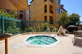 Photo 17: SAN DIEGO Condo for sale : 1 bedrooms : 2400 5Th Ave #312