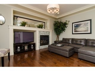 """Photo 6: 14941 35 Avenue in Surrey: Morgan Creek House for sale in """"Rosemary Heights"""" (South Surrey White Rock)  : MLS®# R2007831"""