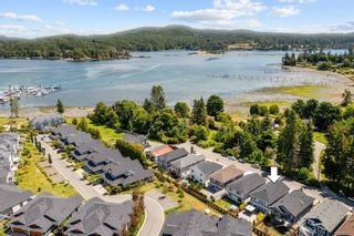 Main Photo: 6974 Wright Rd in : Sk Whiffin Spit House for sale (Sooke)  : MLS®# 882272