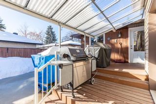 Photo 35: 136 Fairview Crescent SE in Calgary: Fairview Detached for sale : MLS®# A1073972