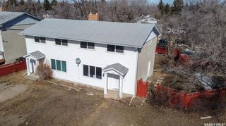 Photo 29: 7100 Bowman Avenue in Regina: Dieppe Place Residential for sale : MLS®# SK845830