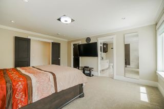 Photo 29: 20954 48 Avenue in Langley: Langley City House for sale : MLS®# R2589109