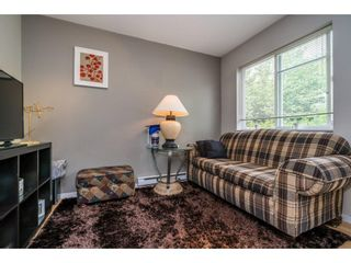 """Photo 11: 116 15175 62A Avenue in Surrey: Sullivan Station Townhouse for sale in """"Brooklands"""" : MLS®# R2189769"""