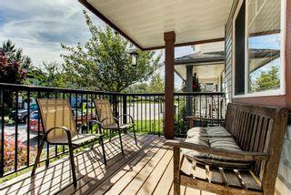 Photo 29: 24017 109 Avenue in Maple Ridge: Cottonwood MR House for sale : MLS®# R2615722
