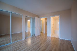 "Photo 13: 404 13880 101 Avenue in Surrey: Whalley Condo for sale in ""Odyssey Towers"" (North Surrey)  : MLS®# R2321698"