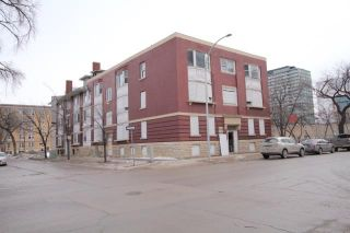 Photo 4: 377 Carlton Street in Winnipeg: Industrial / Commercial / Investment for sale (9A)  : MLS®# 202111712