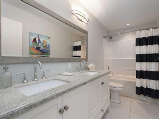 Photo 16: 3448 Hopwood Pl in : Co Latoria House for sale (Colwood)  : MLS®# 869507