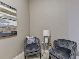 Photo 18: 601 1419 Costigan Road in Milton: Clarke Condo for sale : MLS®# W5152191