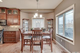 Photo 13: 127 201 Cartwright Terrace in Saskatoon: The Willows Residential for sale : MLS®# SK849013