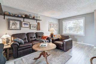 Photo 6: 32 800 Bowcroft Place: Cochrane Row/Townhouse for sale : MLS®# A1106385