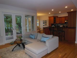 """Photo 11: 2039 KIRKSTONE Road in North Vancouver: Westlynn House for sale in """"WESTLYNN"""" : MLS®# R2025634"""