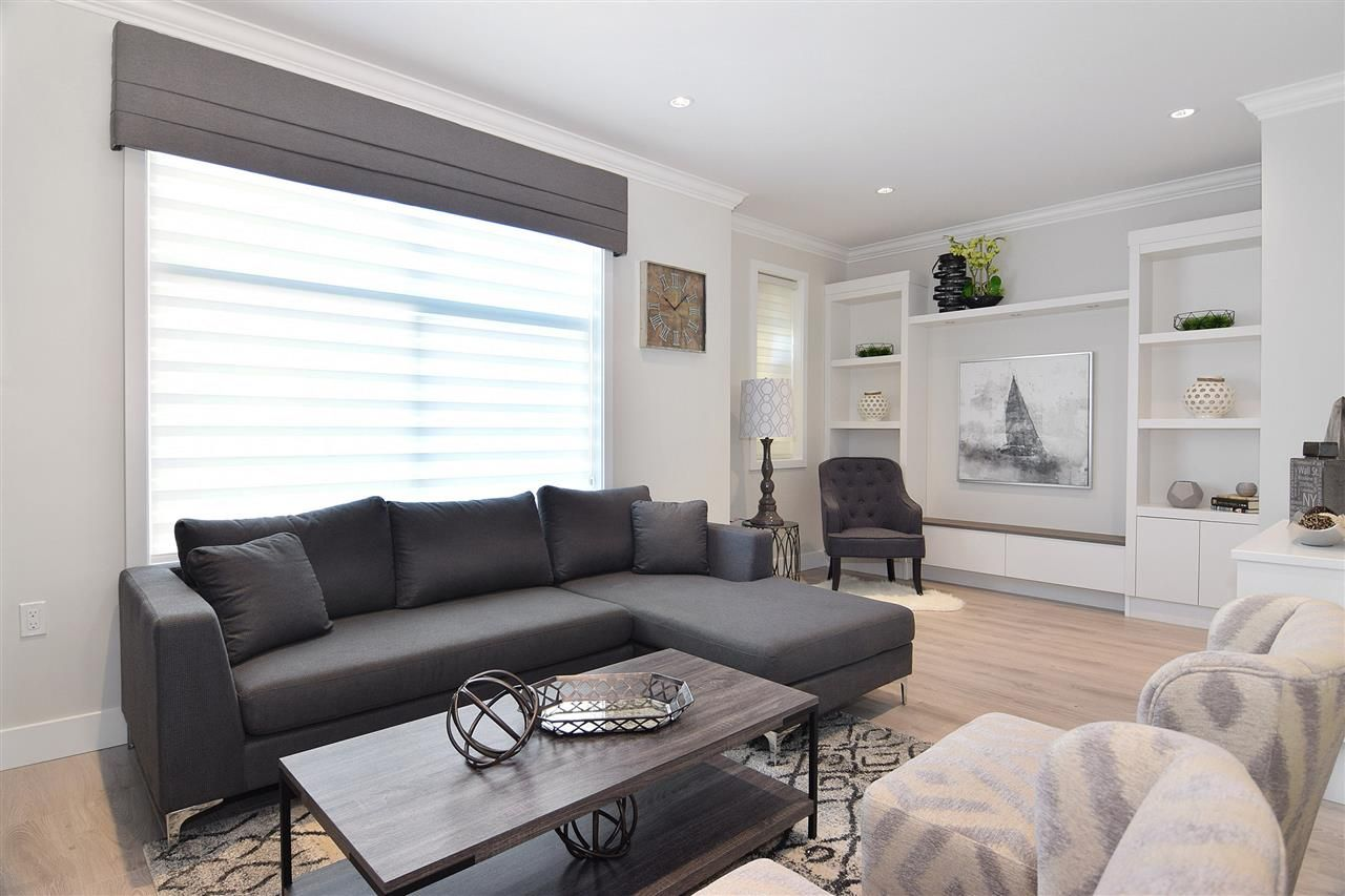 """Main Photo: 49 15665 MOUNTAIN VIEW Drive in Surrey: Grandview Surrey Townhouse for sale in """"Imperial"""" (South Surrey White Rock)  : MLS®# R2430925"""