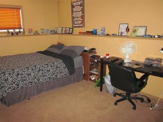 Photo 22: 8235 Glenwood Drive Drive in Edson: Glenwood Country Residential for sale : MLS®# 30297