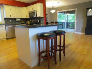 Photo 12: 5395 RONDE Lane in : Barnhartvale House for sale (Kamloops)  : MLS®# 124515
