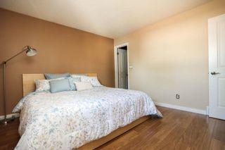 Photo 27: 8 Charles Hawkins Bay in Winnipeg: North Kildonan Residential for sale (3G)  : MLS®# 202119134