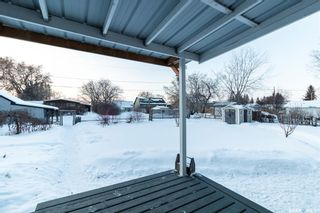 Photo 12: 440 Andrew Street in Asquith: Residential for sale : MLS®# SK840253