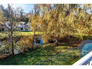 "Photo 18: 46 34250 HAZELWOOD Avenue in Abbotsford: Abbotsford East Townhouse for sale in ""Still Creek"" : MLS®# R2514289"
