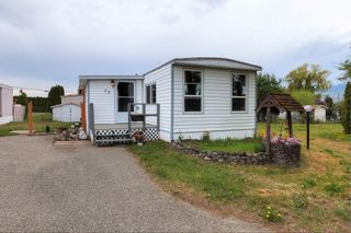 Photo 1: 75 2005 Boucherie Road in West Kelowna: Lakeview Heights House for sale (Central Okanagan)  : MLS®# 10158687
