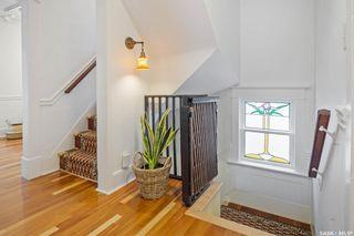 Photo 22: 518 10th Street East in Saskatoon: Nutana Residential for sale : MLS®# SK874055