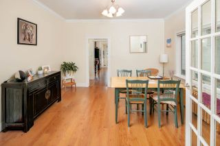 Photo 4: 3536 W 1ST AVENUE in Vancouver: Kitsilano House for sale (Vancouver West)  : MLS®# R2592285