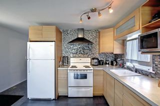 Photo 9: 40 649 Main Street N: Airdrie Mobile for sale : MLS®# A1153101