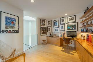 Photo 35: LA JOLLA Condo for sale : 2 bedrooms : 1205 Coast Blvd. A