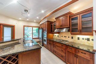 Photo 6: 10078 94 Street in Edmonton: Zone 13 Townhouse for sale : MLS®# E4261159