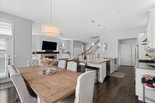 Photo 5: 10468 Mcheachern Street in Maple Rdige: Albion House for sale (Maple Ridge)  : MLS®# R2581718