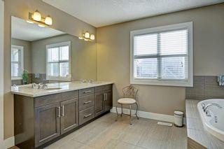 Photo 19: 428 Mahogany Boulevard SE in Calgary: Mahogany Detached for sale : MLS®# A1048380