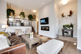 Photo 17: 2315 84 Street in Edmonton: Zone 53 House for sale : MLS®# E4235830
