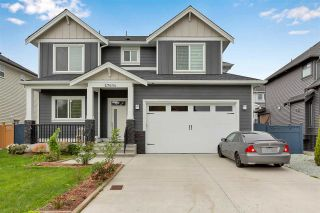 Main Photo: 27894 SWENSSON Avenue in Abbotsford: Aberdeen House for sale : MLS®# R2566801