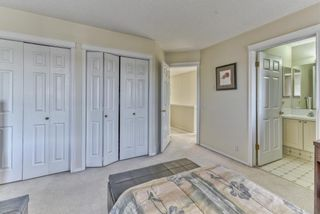 Photo 25: 128 Inverness Square SE in Calgary: McKenzie Towne Row/Townhouse for sale : MLS®# A1119902
