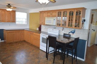 Photo 3: 967 GRACIE Drive in North Kentville: 404-Kings County Residential for sale (Annapolis Valley)  : MLS®# 201925702