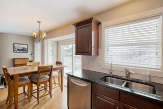 Photo 14: 15 Arbour Ridge Way NW in Calgary: Arbour Lake Detached for sale : MLS®# A1049073