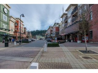 """Photo 8: 217 45530 MARKET Way in Sardis: Vedder S Watson-Promontory Condo for sale in """"THE RESIDENCES AT GARRISON VILLA"""" : MLS®# R2309976"""