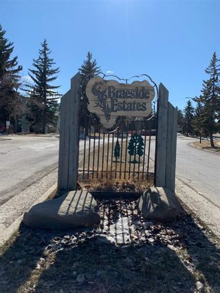 Photo 30: 628 Brookpark Drive SW in Calgary: Braeside Detached for sale : MLS®# A1083431