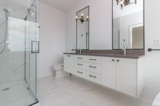 Photo 14: 2415 Azurite Cres in : La Bear Mountain House for sale (Langford)  : MLS®# 855045