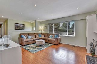Photo 14: 507 SCHOOLHOUSE Street in Coquitlam: Central Coquitlam House for sale : MLS®# R2613692