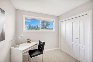Photo 17: 105 Brooks Street: Aldersyde Detached for sale : MLS®# A1021637