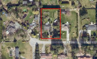 Photo 5: 16909 23 Avenue in Surrey: Pacific Douglas House for sale (South Surrey White Rock)  : MLS®# R2545289