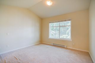 Photo 27: 16 20967 76 Avenue in Langley: Willoughby Heights Townhouse for sale : MLS®# R2507748