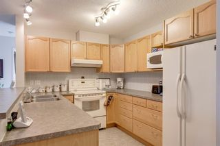 Photo 10: 2204 928 Arbour Lake Road NW in Calgary: Arbour Lake Apartment for sale : MLS®# A1143730