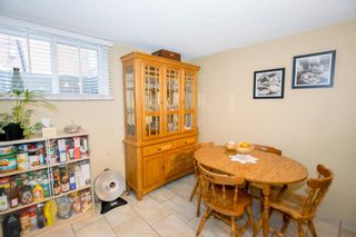 Photo 30: 246 Allan Crescent SE in Calgary: Acadia Detached for sale : MLS®# A1062297