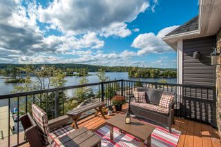 Photo 23: 4 Fiddlehead Way in Porters Lake: 31-Lawrencetown, Lake Echo, Porters Lake Residential for sale (Halifax-Dartmouth)  : MLS®# 202123828