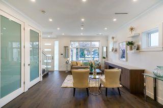 Photo 4: 8373 LAUREL Street in Vancouver: Marpole 1/2 Duplex for sale (Vancouver West)  : MLS®# R2425868