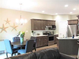 Photo 8: 6 239 Eveline Street in Selkirk: R14 Condominium for sale : MLS®# 1926527
