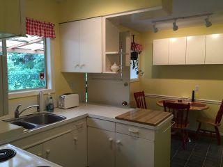 Photo 7: 40390 PARK Crescent in Squamish: Garibaldi Estates House for sale : MLS®# R2105093