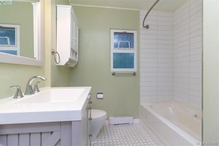 Photo 16: 3929 Braefoot Rd in VICTORIA: SE Cedar Hill House for sale (Saanich East)  : MLS®# 821071