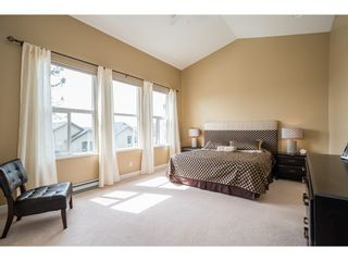 """Photo 20: 20528 68 Avenue in Langley: Willoughby Heights House for sale in """"TANGLEWOOD"""" : MLS®# R2569820"""